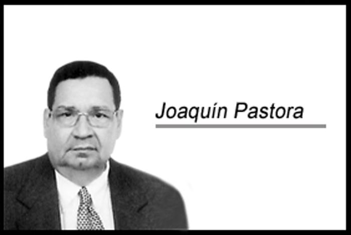 Elecciones, Francisco Alvarado, Costa Rica, diálogo nacional