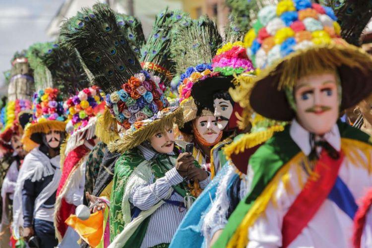 Te quiero tal como sos, Nicaragua, turismo campaña turística, Intur