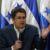 Estados Unidos investiga a Juan Orlando Hernández, presidente de Honduras, por tráfico de drogas y lavado de dinero