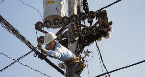 energía eléctrica, Nicaragua, tarifa de energía eléctrica, subsidio