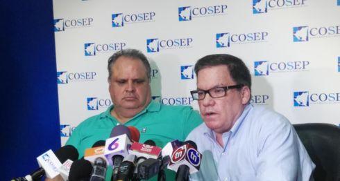 subsidio, empresarios nicaragüenses, energía eléctrica, Nicaragua