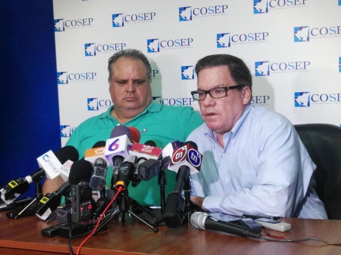 Empresarios Nicaraguenses Avalan Reduccion Del Subsidio A Tarifa