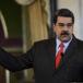 Chavismo desafía a Perú e insiste en que Maduro irá Cumbre de las Américas
