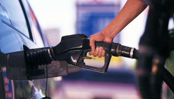 La Corte Suprema de Justicia gasta más en combustibles que la Policía Nacional y el Ministerio de Transporte. LA PRENSA/ ARCHIVO