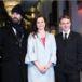 Rupert Everett debuta como director en la Berlinale con el transgresor Oscar Wilde