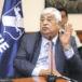 Muere Silvio Conrado, director de Nicaragua ante el BCIE