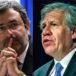Diferencias en la OEA obstruyen lucha anticorrupción en Honduras