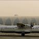 Mueren 66 personas tras estrellarse un avión en Irán