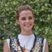 Emma Watson dona 1,4 millones de dólares a un fondo de lucha contra el acoso