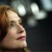 """""""Eva"""" altiva y dominadora en una Berlinale poblada de escritores atrapados"""