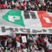 México inicia carrera a las elecciones presidenciales