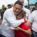 Pastor evangélico anuncia candidatura presidencial en Venezuela