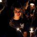 Estudiantes que sobrevivieron a matanza en la Florida llaman a marcha nacional