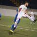 Real Estelí, único invicto ganando sus primeros cinco partidos en la Liga Primera