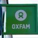 Exdirector de Oxfam reconoce haber pagado a prostitutas en Haití