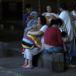 Nuevo sismo de 5.9 sacude el sur de México