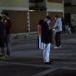 Sismo de media intensidad asusta a mexicanos pero no deja daños
