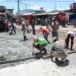 Comerciantes regresarán la próxima semana a terminal de buses de Rivas