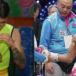 """Cristofer """"El Látigo"""" González peleará título mundial el 15 de abril en Japón"""