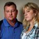 """Familia de asesino de la Florida: """"Teníamos a este monstruo en casa y no lo sabíamos"""""""