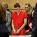 Fiscalía pedirá la pena de muerte para autor de masacre en la Florida