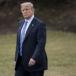 Donald Trump apoya mejorar la verificación de antecedentes para la compra de armas