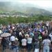 Detienen a un guarda de seguridad por matar a ciudadano en Jinotega