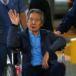 Alberto Fujimori será procesado a pesar de indulto presidencial en Perú
