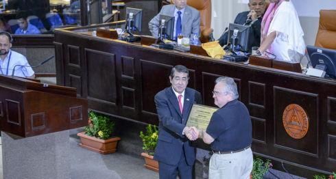 Japón, cooperación, Nicaragua, embajador Yasushi Ando