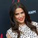 Actriz mexicana Karla Souza denuncia que fue violada por un director