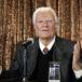 Muere a los 99 años Billy Graham, el influyente predicador evangélico estadounidense