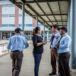 Niegan acceso a periodista de LA PRENSA en los Juzgados de Managua