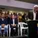 Oposición venezolana desiste de participar en las elecciones presidenciales