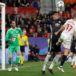 De Gea frena al Sevilla en la Liga de Campeones