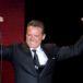 Luis Miguel vive un gran regreso en el Auditorio Nacional
