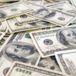 BID recomienda más reformas fiscales a Centroamérica y República Dominicana