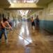 Así es la vida de los reos después de la cárcel en Nicaragua