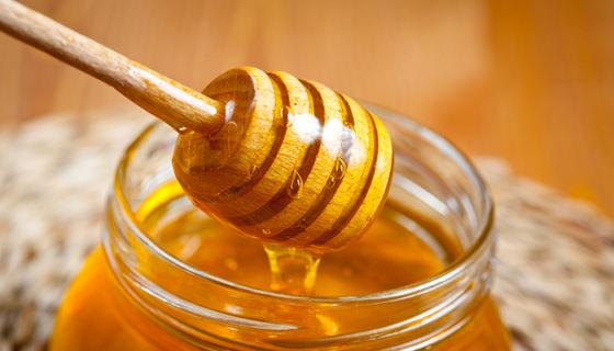 ¿Cuál es peor, miel o azúcar procesado?