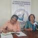 Piden investigar al jefe de Asuntos Internos de Policía en Nicaragua