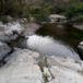 Madre e hija mueren ahogadas en una poza en Somotillo, Chinandega