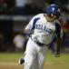 Nicaragua no pudo sostener ventaja ante Cuba y pierde el primero de la serie