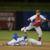 Selección de beisbol de Nicaragua se fogueará con Cuba