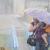 Estados Unidos pronostica entre cinco y nueve huracanes para la temporada 2018