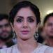 Sridevi Kapoor, estrella de Bollywood fallece a los 54 años