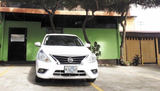 Esta es la propiedad que vendió Lyriam Padilla, a la empresa consultora Quenca Consulting Group. LAPRENSA/M.CALERO