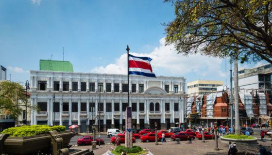 Desempleo, nicaragüenses en Costa Rica