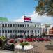 Costa Rica multará con 100 dólares por mes a los extranjeros indocumentados