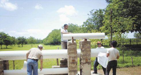 Biodigestores, Biogas, Agropecuario 2018, productores, energía, energía eléctrica, costos