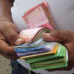 Cepal empeora los pronósticos económicos para Nicaragua: PIB se desplomará 8.3% en el 2020