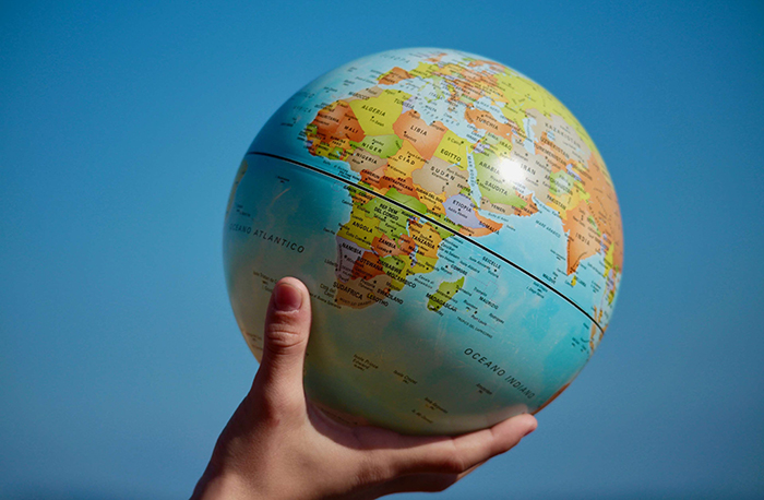 cambio climático, salvar el planeta , clima, medio ambiente